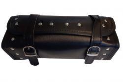 Kruiser 2.0: takalaukku